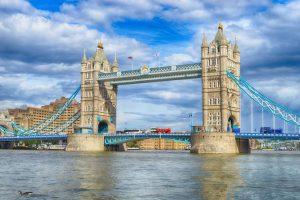UK Visitor Visa Application